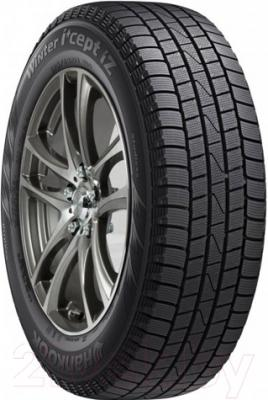 Зимняя шина Hankook Winter i*cept IZ W606 205/55R16 91T