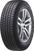 Зимняя шина Hankook Winter i*Cept IZ W606 205/65R15 94T -