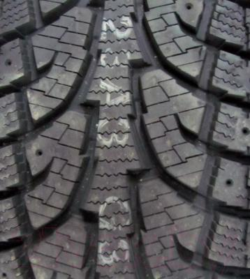 Зимняя шина Hankook Winter i*Pike RW11 205/70R15 96T