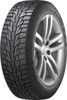Зимняя шина Hankook Winter i*Pike RS W419 215/45R17 91T -
