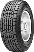 Зимняя шина Hankook Dynapro i*Cept RW08 215/60R16 95Q -