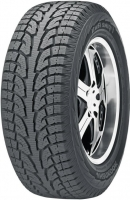 Зимняя шина Hankook Winter i*Pike RW11 215/60R17 96T -