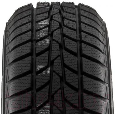Зимняя шина Hankook Winter i*Cept RS W442 215/65R15 96T