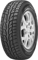 Зимняя шина Hankook Winter i*Pike LT RW09 215/65R16C 109/107R -