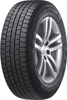 Зимняя шина Hankook Winter i*cept IZ W606 235/40R18 95T -