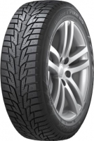 Зимняя шина Hankook Winter i*Pike RS W419 235/45R17 97T -