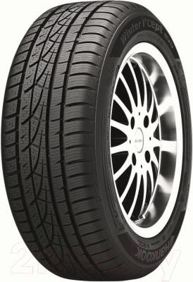 Зимняя шина Hankook Winter i*Cept evo W310 235/60R17 102H