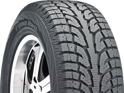 Зимняя шина Hankook i*Pike RW11 245/70R17 110T