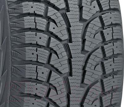 Зимняя шина Hankook i*Pike RW11 255/55R18 109T