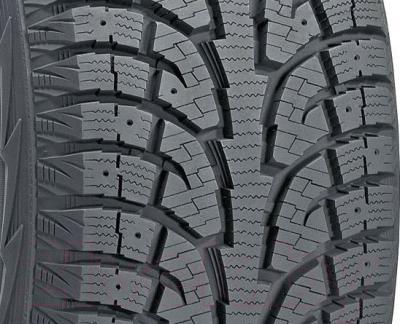 Зимняя шина Hankook i*Pike RW11 255/60R18 108T