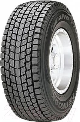 Зимняя шина Hankook Dynapro i*Cept RW08 265/65R17 112Q