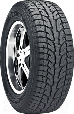 Зимняя шина Hankook i*Pike RW11 275/40R20 106T