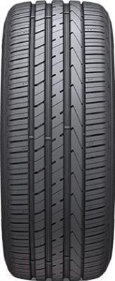 Летняя шина Hankook Ventus S1 evo 2 SUV K117A 275/40R20 106Y