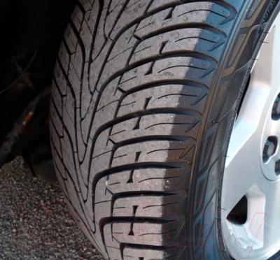 Летняя шина Hankook Ventus ST RH06 275/55R20 117V