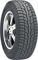 Зимняя шина Hankook Dynapro iPike RW11 285/65R17 116T -