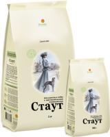 Корм для собак Стаут Для чувствительного пищеварения НМ167 (15 кг) -