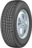 Зимняя шина Mentor M200 195/60R15 88T -