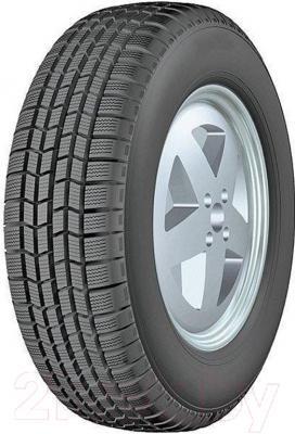 Зимняя шина Mentor M200 195/60R15 88T