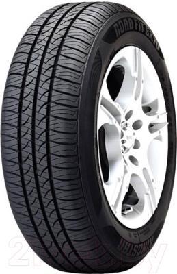 Летняя шина Kingstar Road Fit SK70 165/70R14 81T