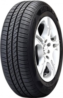 Летняя шина Kingstar Road Fit SK70 175/70R14 84T -