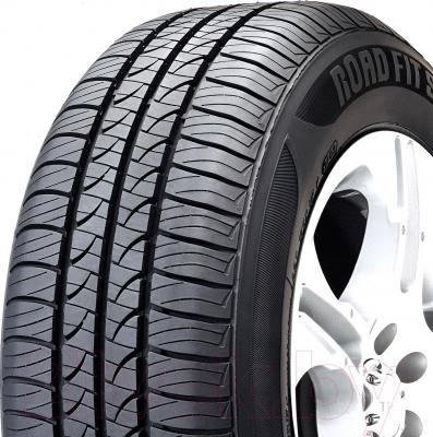 Летняя шина Kingstar Road Fit SK70 195/65R15 91T