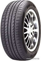 Летняя шина Kingstar Road Fit SK10 205/50R17 93W -