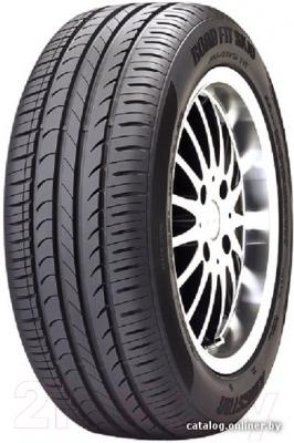 Летняя шина Kingstar Road Fit SK10 205/50R17 93W