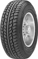 Зимняя шина Kingstar RW07 235/65R17 108S -