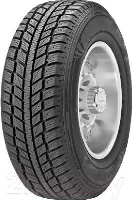 Зимняя шина Kingstar RW07 235/65R17 108S