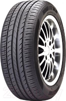 Летняя шина Kingstar Road Fit SK10 245/40R18 97Y