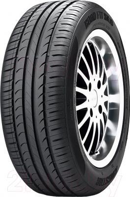 Летняя шина Kingstar Road Fit SK10 245/45R17 95W - общий вид