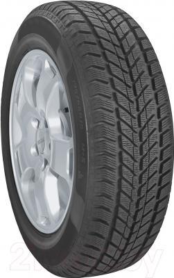 Зимняя шина Starfire W200 205/55R16 91H