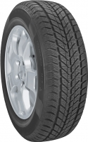 Зимняя шина Starfire W200 205/65R15 94T -