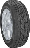 Зимняя шина Starfire W200 215/55R16 93H -