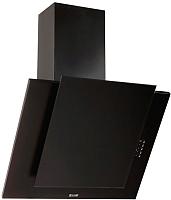 Вытяжка декоративная Zorg Technology Вертикал С (Titan) 1000 (60, черный) -