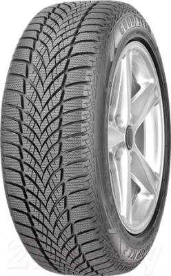 Зимняя шина Goodyear UltraGrip Ice 2 235/55R17 103T