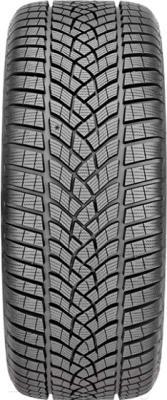 Зимняя шина Goodyear UltraGrip Performance Gen-1 235/40R18 95V