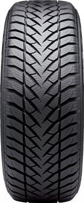 Зимняя шина Goodyear UltraGrip+ SUV 235/60R18 107H