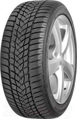 Зимняя шина Goodyear UltraGrip Performance 2 245/40R18 97V