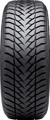 Зимняя шина Goodyear UltraGrip+ SUV 275/40R20 102H