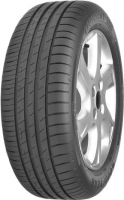 Летняя шина Goodyear EfficientGrip Performance 195/65R15 91V -