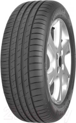 Летняя шина Goodyear EfficientGrip Performance 195/65R15 91V