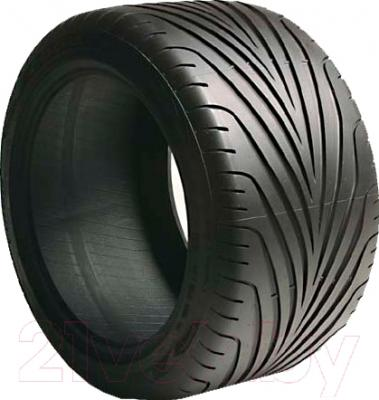 Летняя шина Goodyear Eagle F1 GS-D3 235/50R18 97V