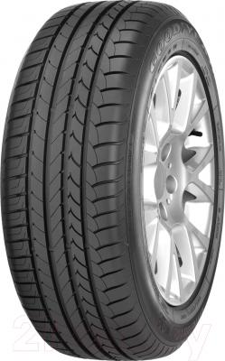 Летняя шина Goodyear EfficientGrip 245/50R18 100W RunFlat