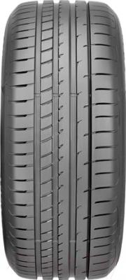Летняя шина Goodyear Eagle F1 Asymmetric SUV 275/45R20 110Y