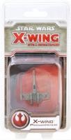 Настольная игра Мир Хобби Star Wars X-Wing. Расширение X-Wing 1202 -