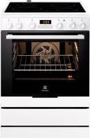 Кухонная плита Electrolux EKC96430AW -