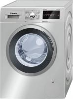 Стиральная машина Bosch WAN2416SOE -