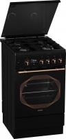 Кухонная плита Gorenje GI532INB -