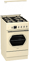 Кухонная плита Gorenje GI532INI -